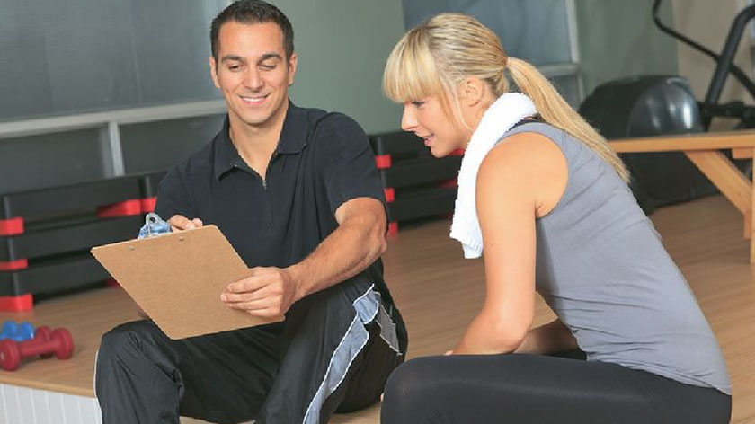 treino_em_foco_divisão_de_treino_incinate_personal_trainer