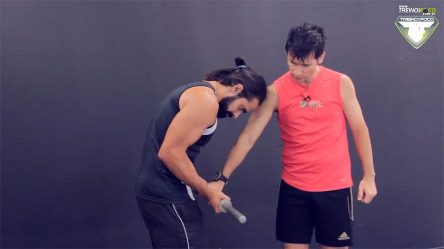 treino_em_foco_rosca_direta_análise_musculos_envolvidos