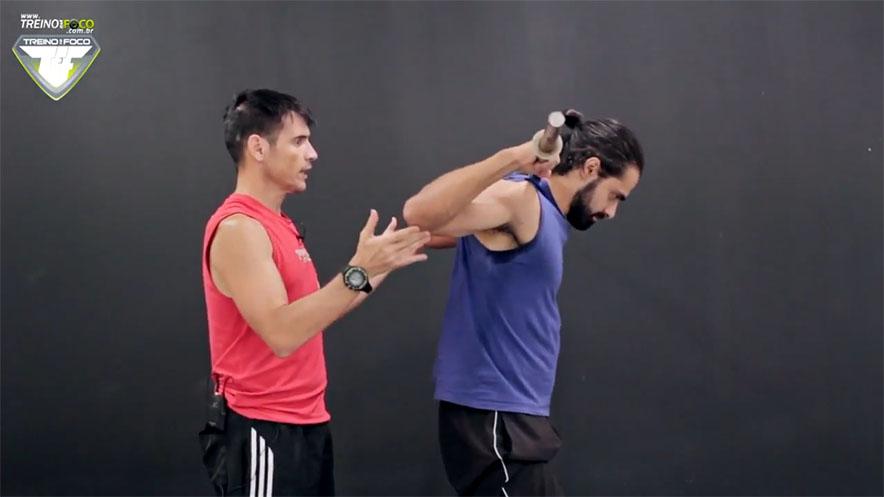 agachamento_livre_com_barra_treino_em_Foco_análise_muscular