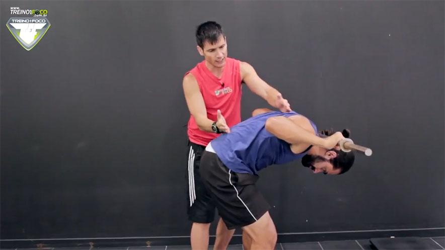 agachamento_livre_com_barra_treino_em_foco_músculos_envolvidos