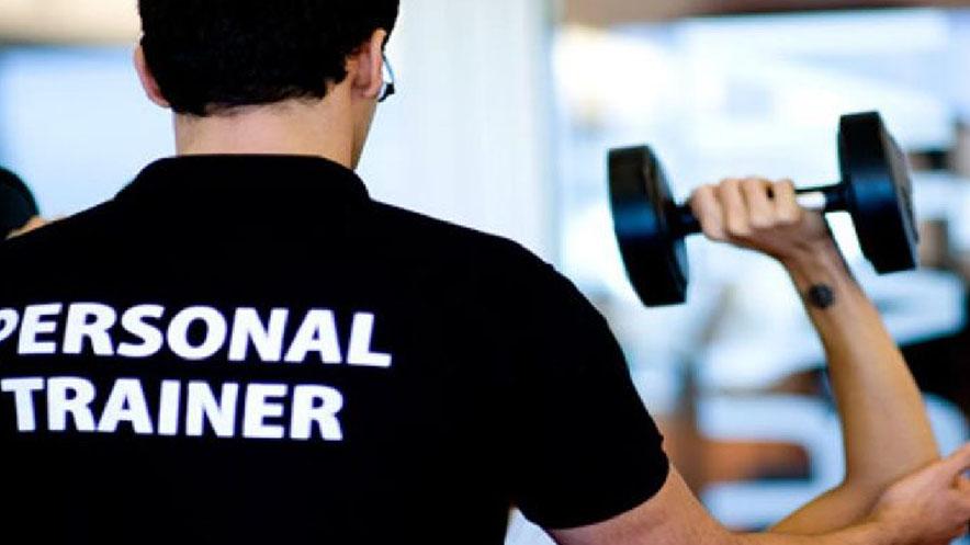 curso_formação_continuada_personal_trainer