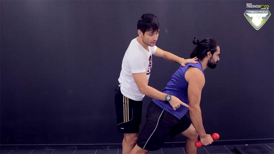 músculos_envolvidos_treino_Em_foco_tríceps_coice
