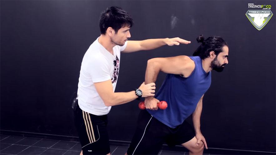 tríceps_coice_treino_em_foco_exercício_para_tríceps
