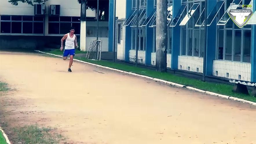 treino_de_velocidade_em_pista_treino_em_foco