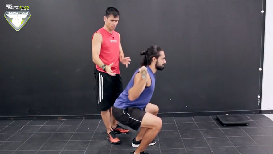 treino_em_foco_agachamento_músculos_envolvidos