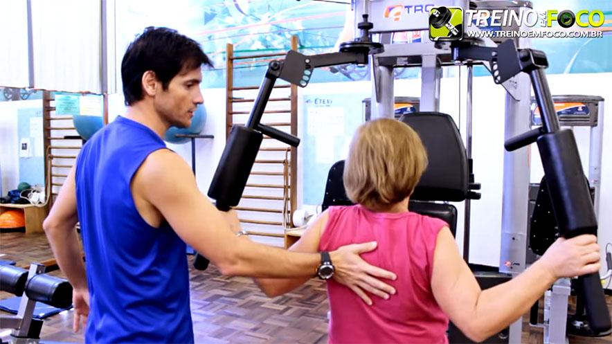 treino_em_foco_análise_de_artigos_musculação_séreis_continuas_descontinuas