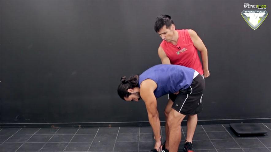 treino_em_foco_análise_stiff_músculos_envolvidos