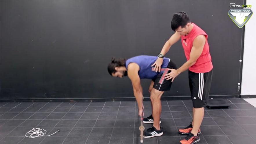 treino_em_foco_exercício_de_stiff_análise_muscular