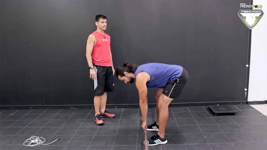 treino_em_foco_stiff_análise_muscular