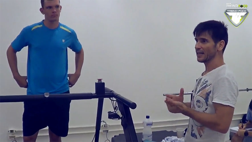 treino_treinamento_intervalado_aplicação