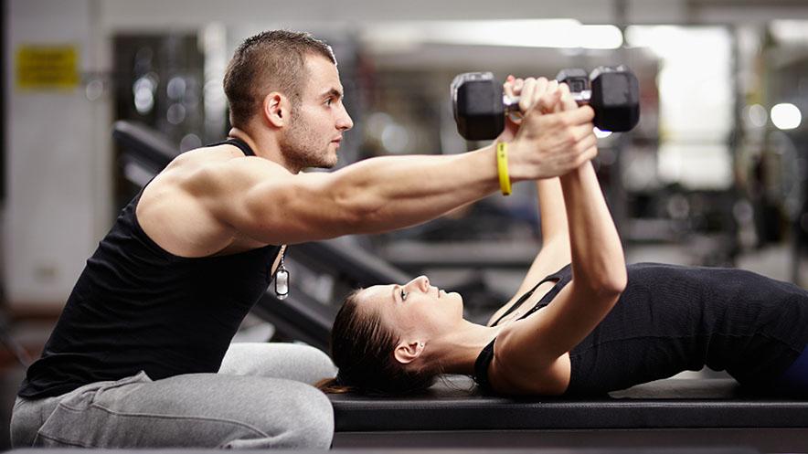 trieno_em_foco_personal_trainer_curso_formação