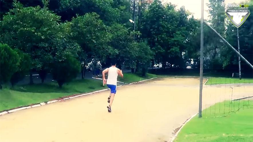 velocidade_treino_De_aceleração_na_pista