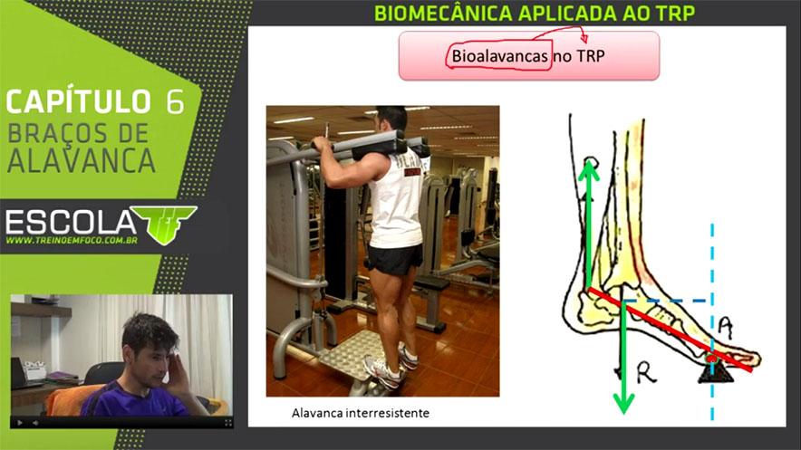 alavanca_interressitente_treino_Em_foco