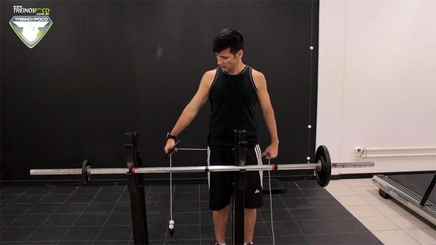 braço_de_alavanca_exercícios_na_musculação