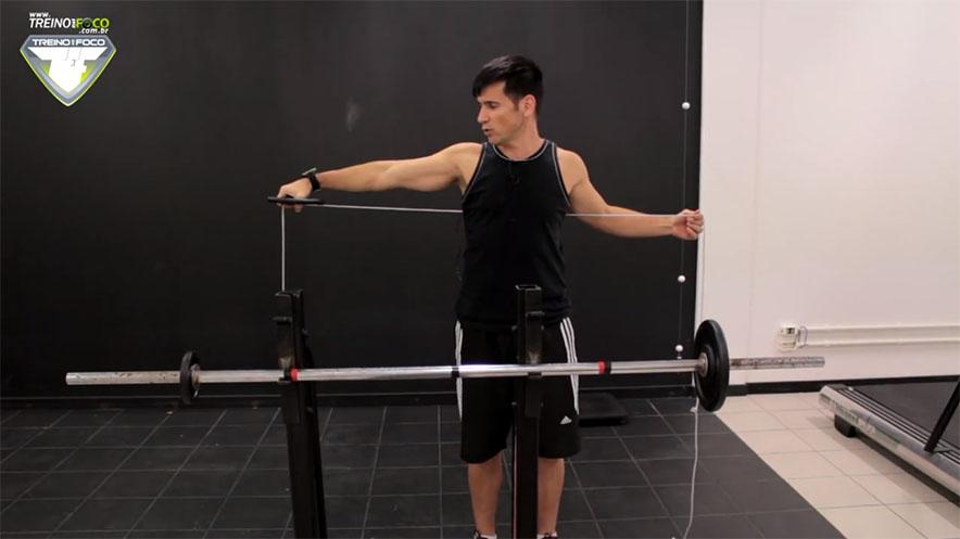 musculação_torque_nos_exercícios_treino_em_foco