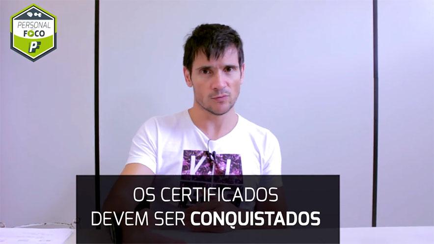 personal_em_foco_certificados_