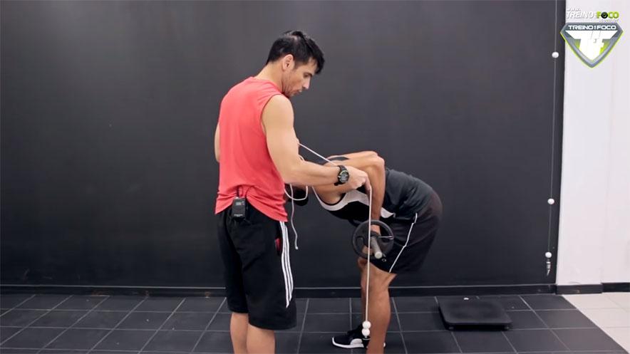 treino_em_foco_remada_curvada_quais_músculos_envolvidos