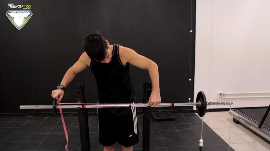 treino_em_foco_torque_na_musculação