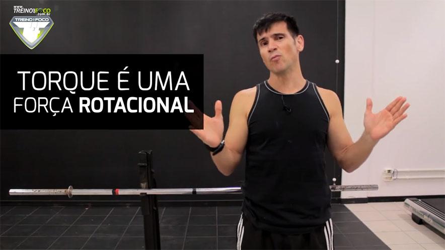 treino_em_foco_torque_resistivo_musculação_braço_de_alavanca