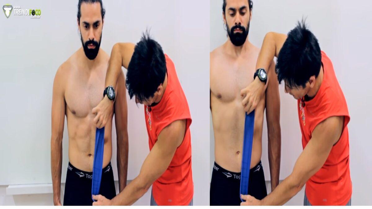 reto_abdominal_movimentos_treino_em_foco