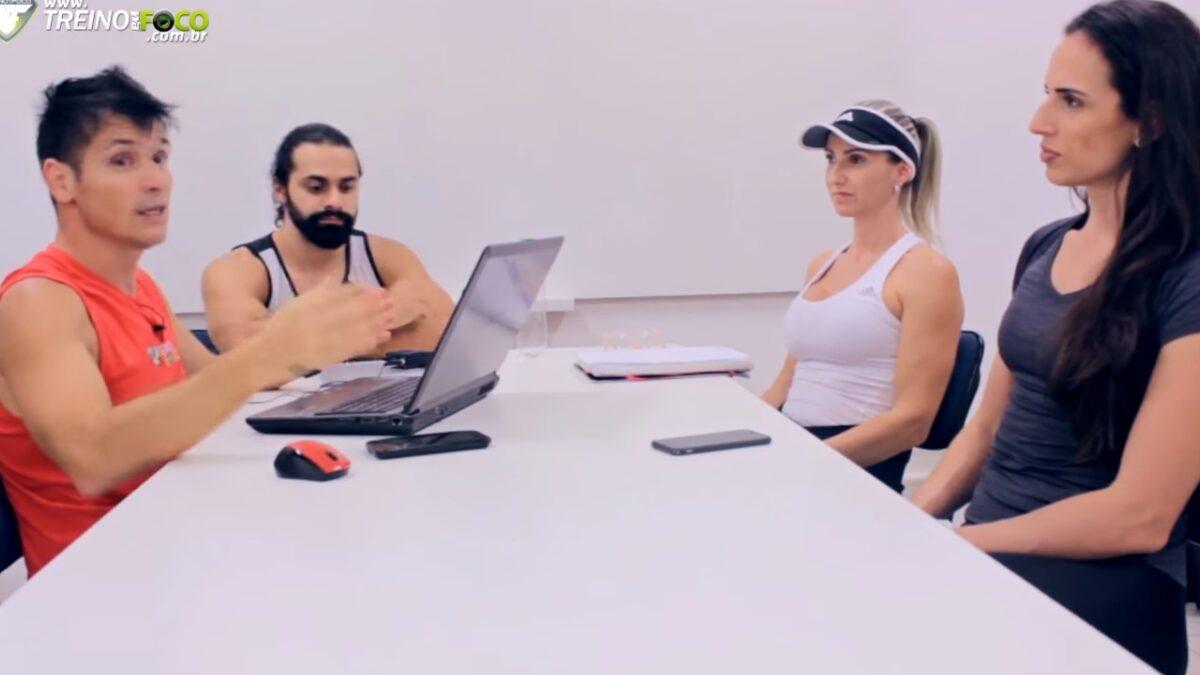 treino_em_foco_indicações_entre_personais_trainers