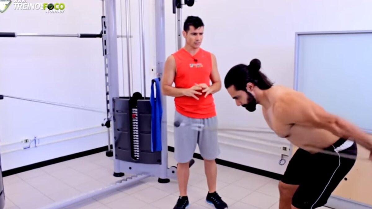 treino_em_foco_pulldown_com_corda_músculos