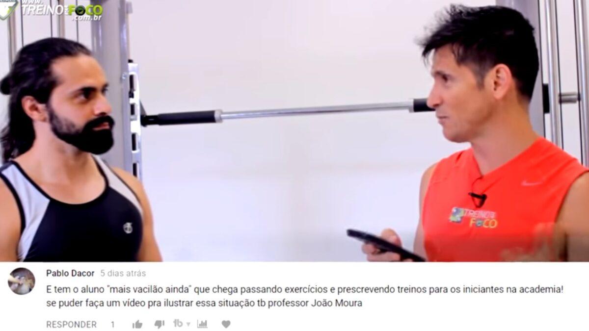 Treino_em_foco_treinos_de_blogueiras