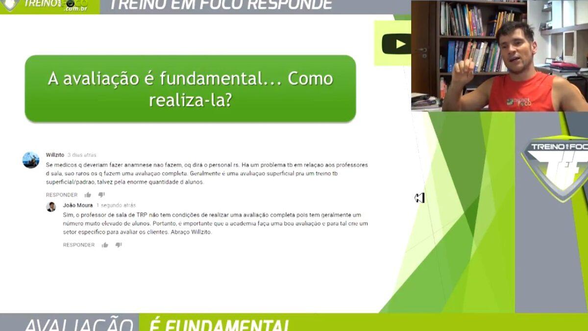 treino_em_foco_avaliações_testes