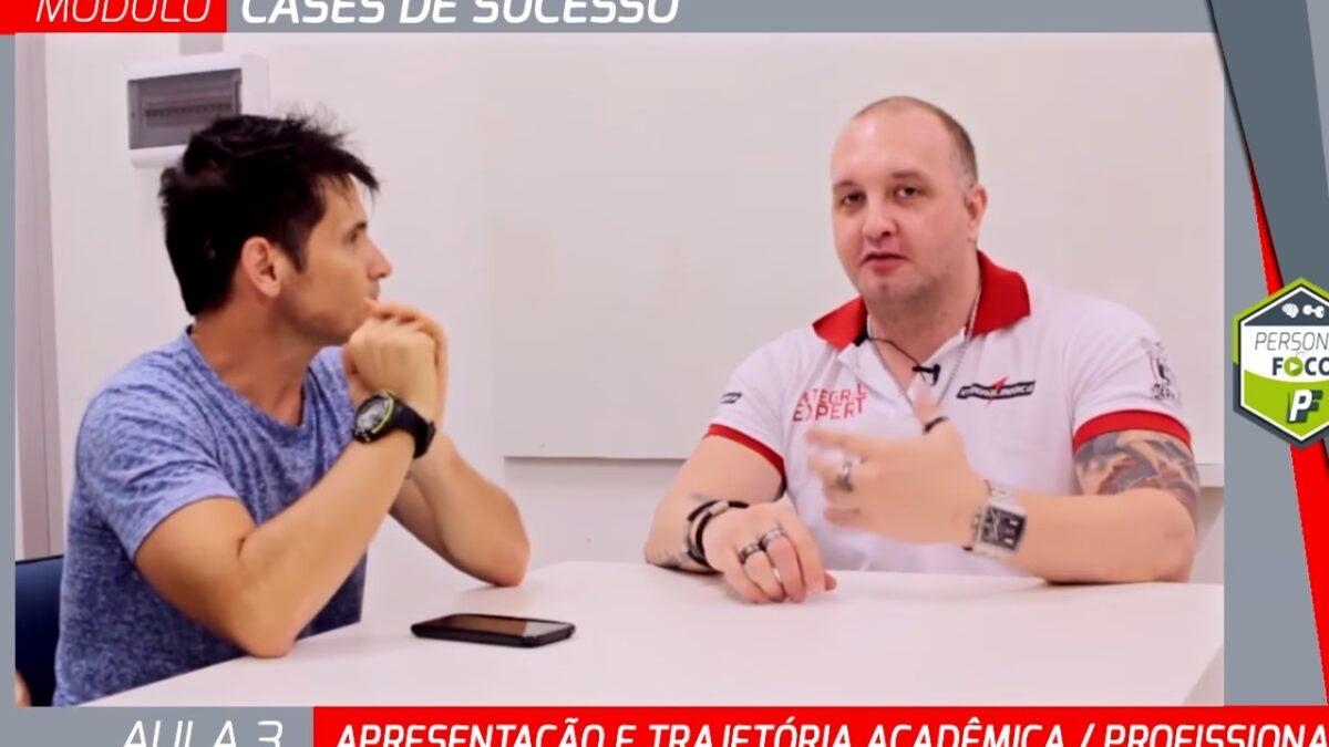 treino_em_foco_fábio_chiodini_case_de_sucesso