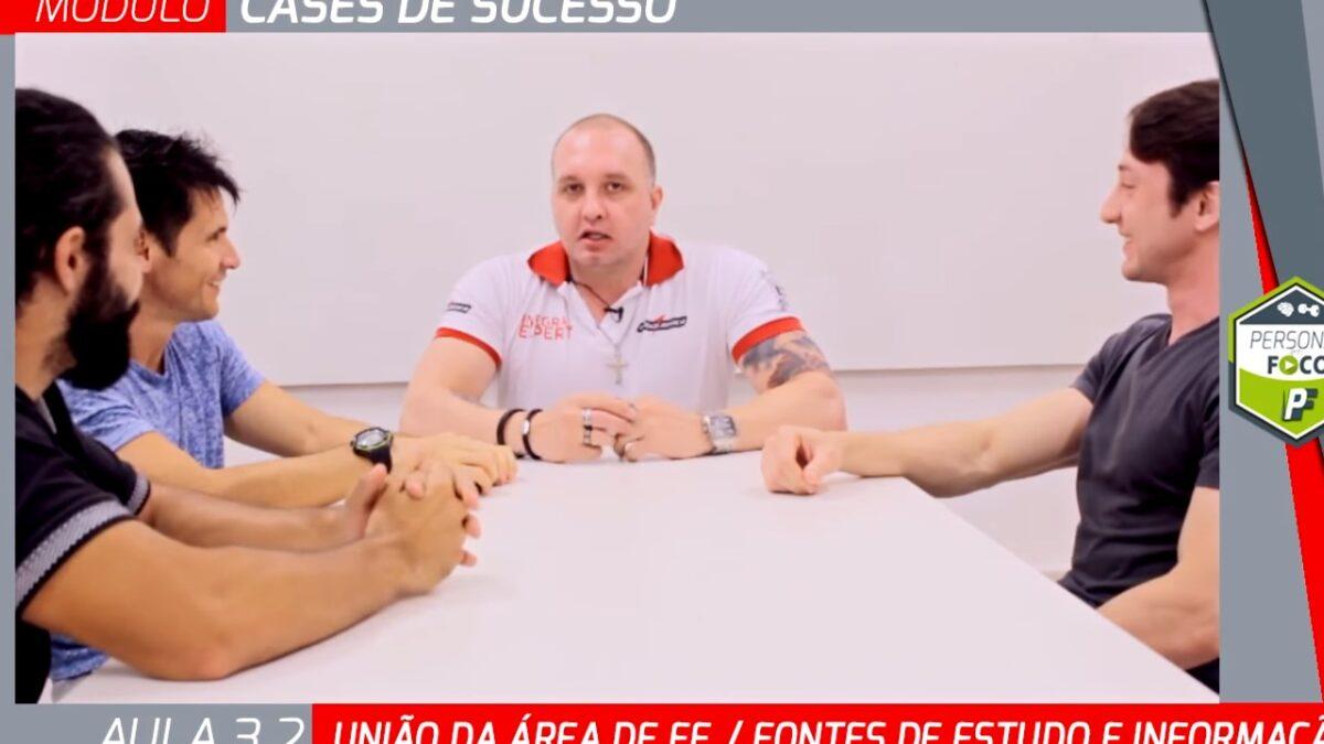 treino_em_foco_fábio_chiodini_personal