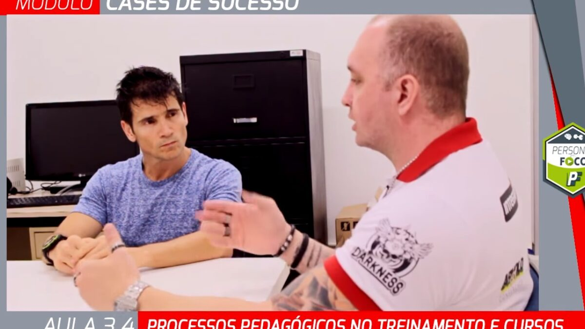 treino_em_foco_fábio_chiodini_personal_trainer