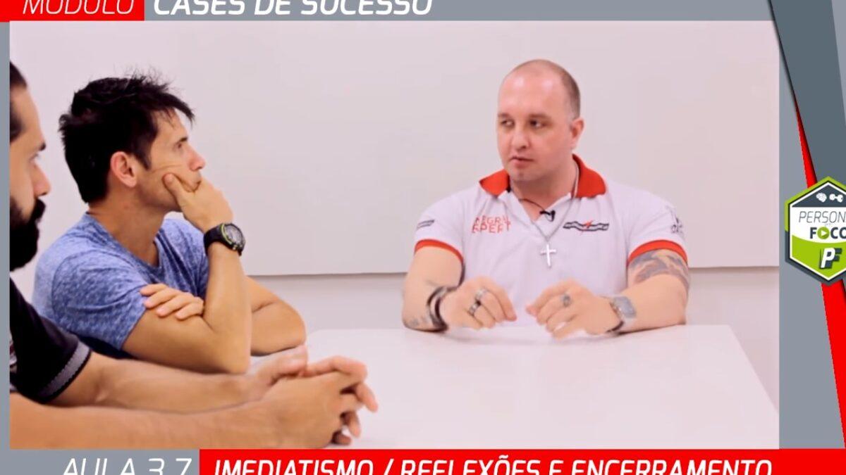 treino_em_foco_fábio_chiodini_entrevista_personal_em_foco