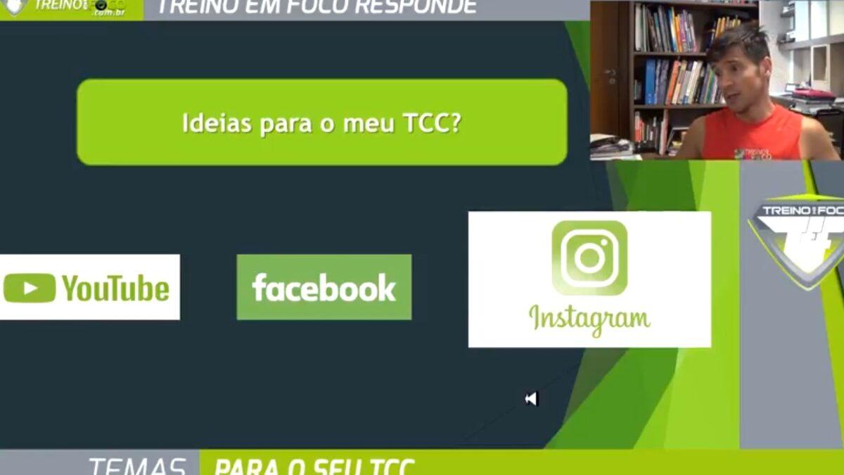treino_em_foco_temas_para_TCC