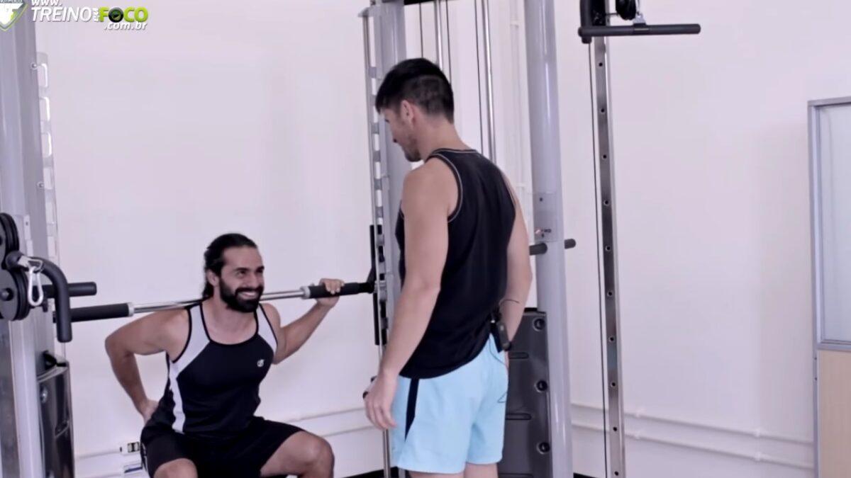 treino_em_foco_personal_vacilão