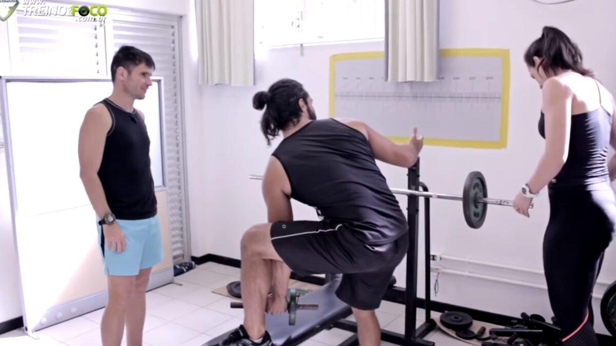 treino_em_foco_aluno_que_não_reveza