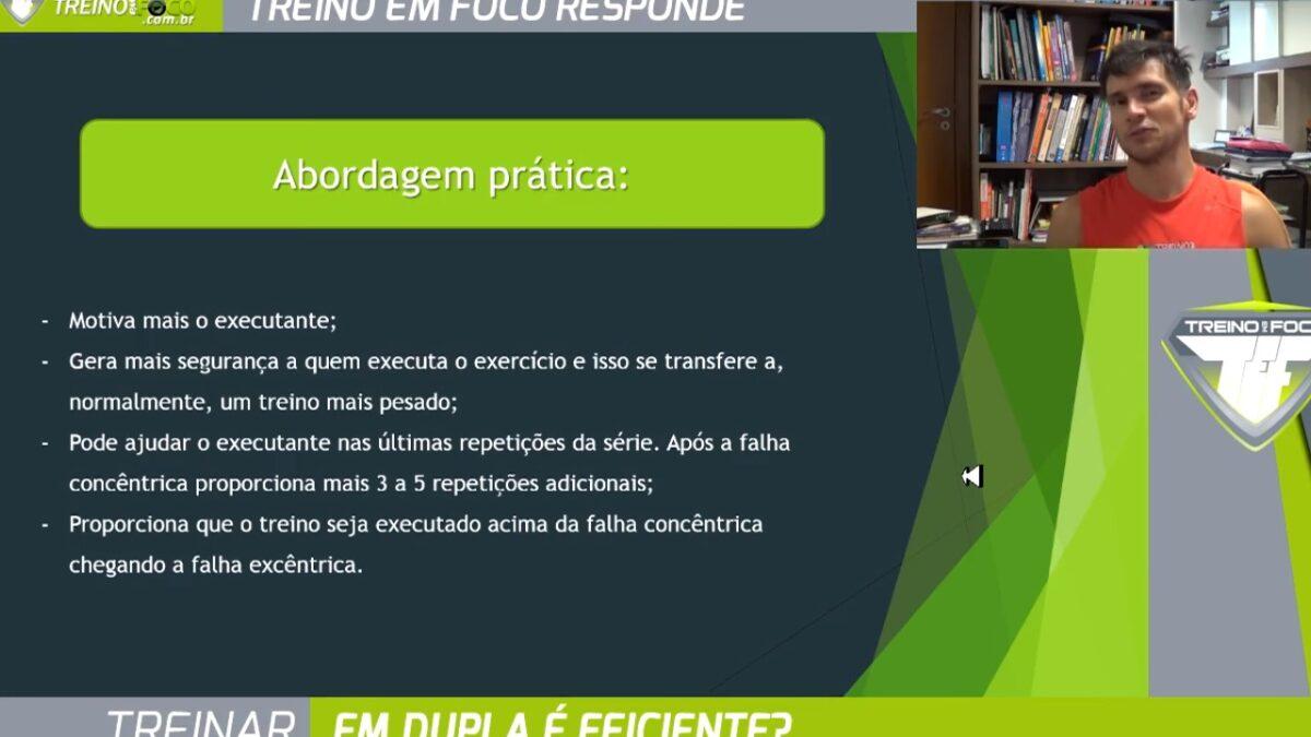 treino_em_foco_repetições_forçadas_técnica