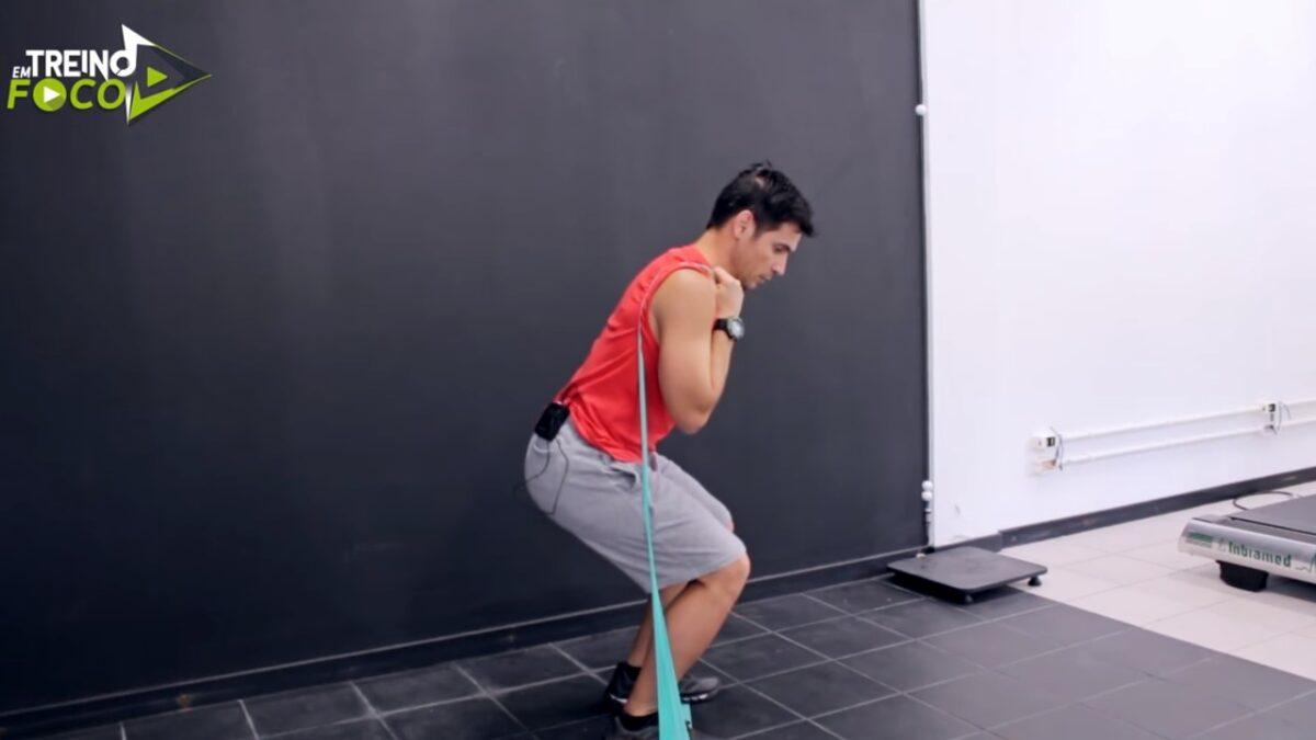 treino_em_foco_treinamento_resistido_elástico