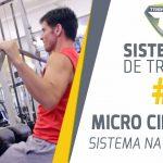 treino_em_foco_sistemas_de_treinamento_circuito