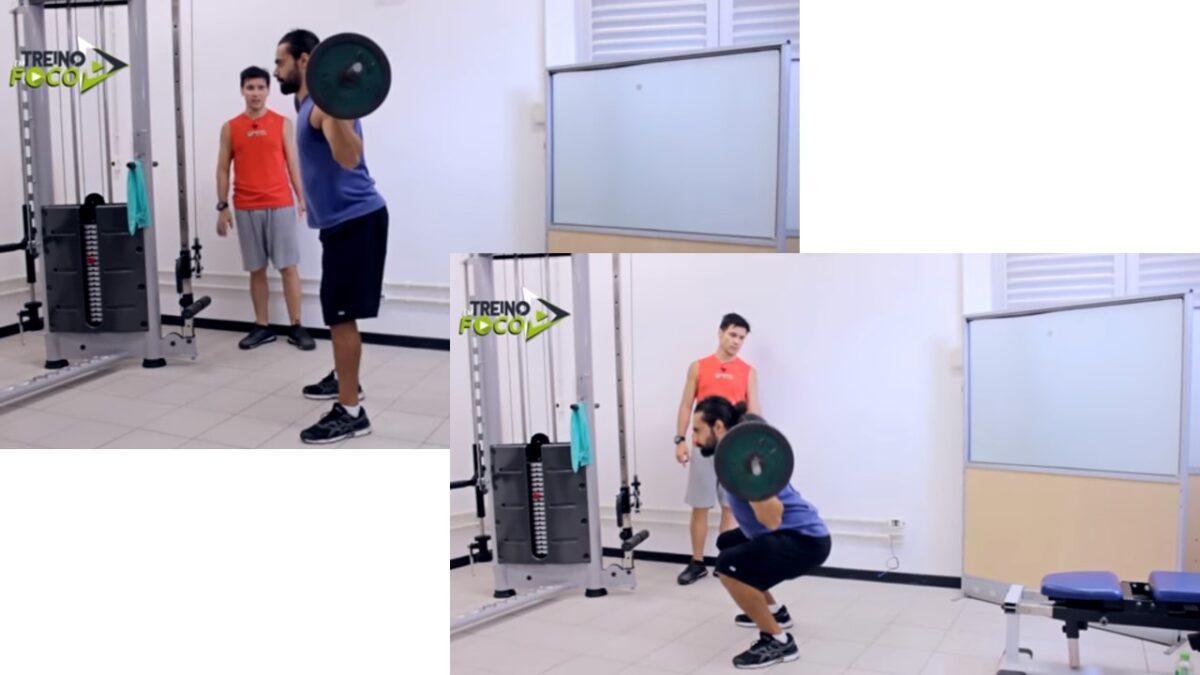 agachamento_treinamento_resistido_elástico_treino_em_foco