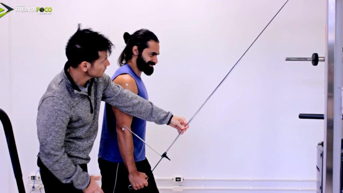 treino_em_foco_insuficiência_ativa_tríceps_braquial