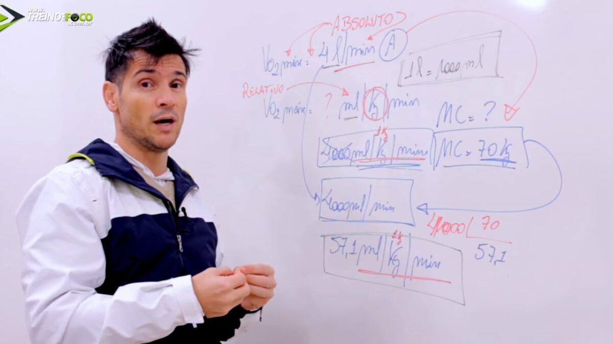 treino_em_foco_masterclass_academico