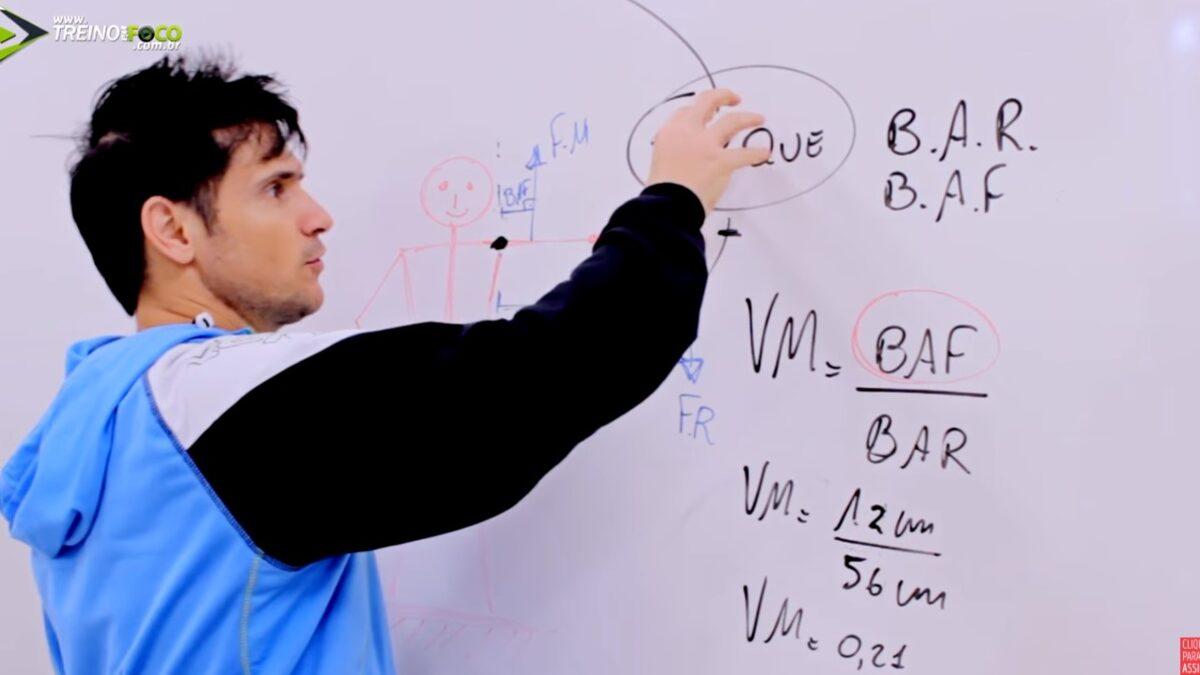Treino_em_foco_vantagem_mecânica_biomecânica