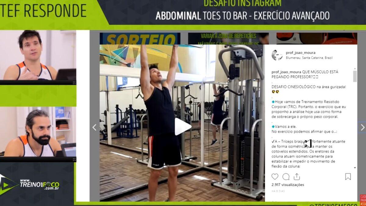 treino_em_foco_abdominal_toes_to_bar