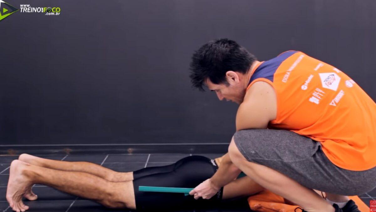 Treino_em_foco_prancha_abdominal_músculos_acionados