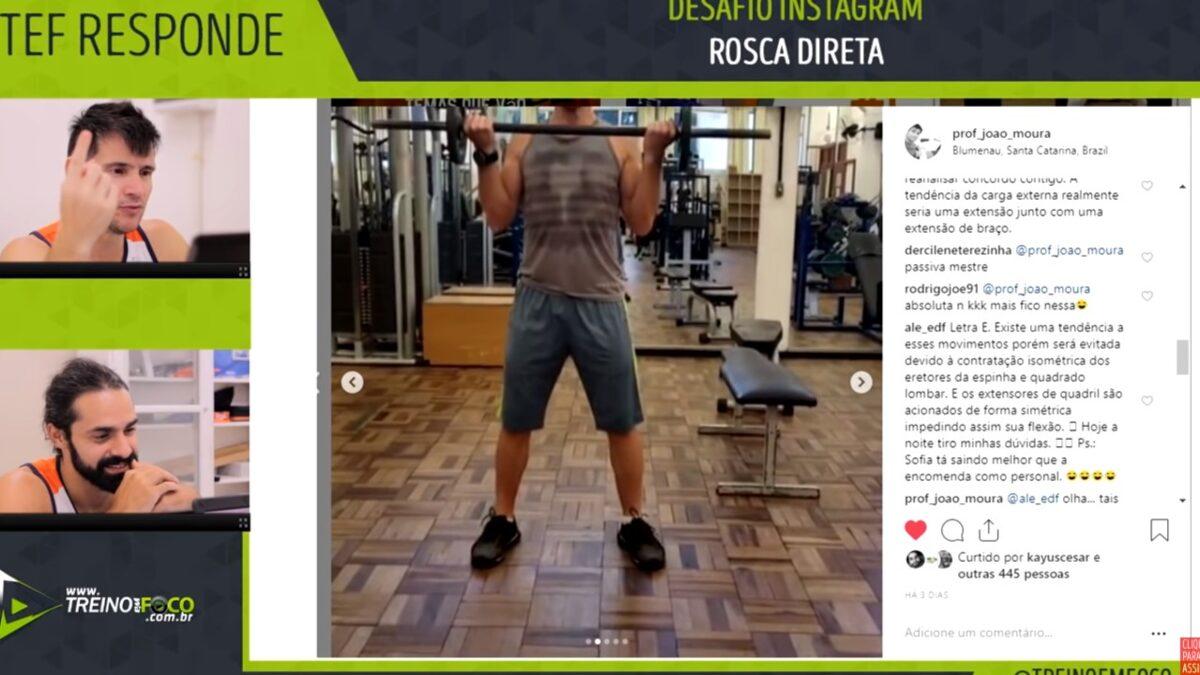 Treino_em_foco_rosca_direta_análise_cinesiológica