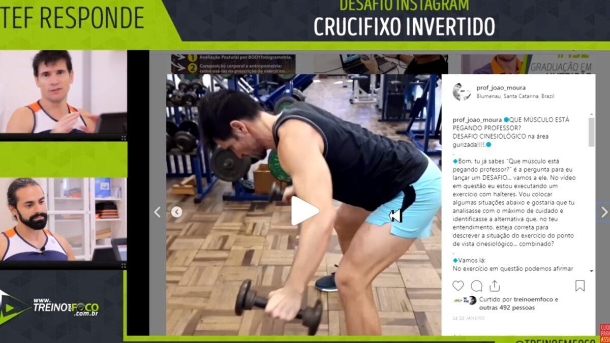 treino_em_foco_crucufixo_invertido_análise_cinésiológica_cinesiologia