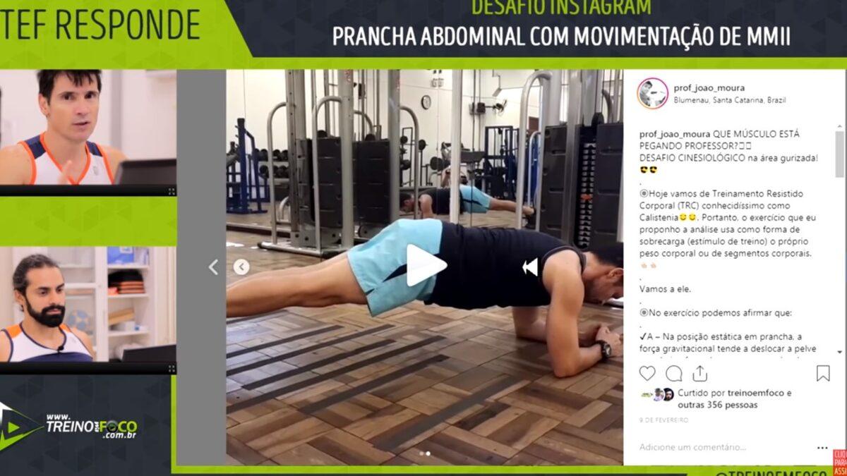 Treino_em_foco_prancha_lombar_análise_cinesiológica