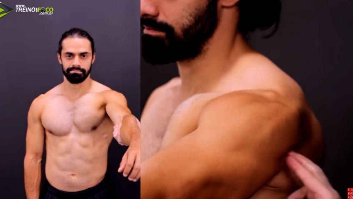 Treino_em_foco_anatomia_palpatória_deltoide