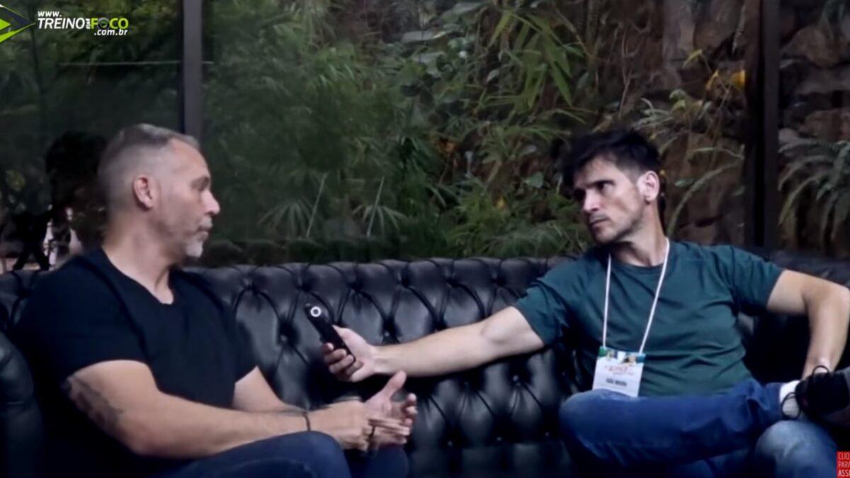 Treino_em_foco_entrevista_leonardo_lima