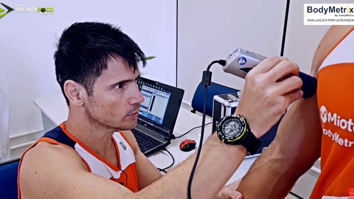 Treino_em_foco_ultrassom_densidade_espessura_muscular